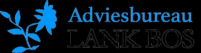 Lank Bos Advies